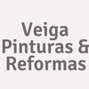 Veiga Pinturas & Reformas
