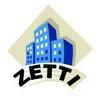 Zetti Terraplanagem E Serviços Da Construção Civil