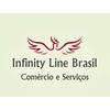 Infinity Line Brasil
