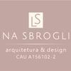 Lina Sbroglio