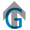 Gonzaga Construções