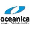 Oceanica Construções E Participações Imobiliárias