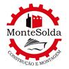 Montesolda Construção E Montagem