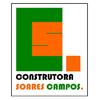 Construtora Soares Campos