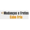 Mudanças E Fretes Cabo Frio