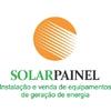 Solarpainel