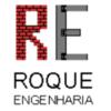 Roque Engenharia