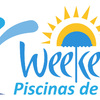 Weekend Piscinas