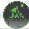 Japu Empreiteira