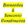 Bernardes & Sencovici Construção Civil