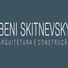 Beni Skitnevsky Arquitetura E Construção