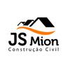 J. S. Mion Construção Civil