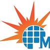 Monshadan - Soluções Em Serviços E Consultoria