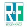 Ribeiro & Fagundes Telefonia e Eletricidade Ltda EPP