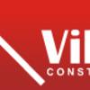 Villar Construtora