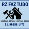 Montadora Rz