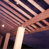 Fornecer Madeira Paraju para Telhado de 200 m2