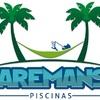Maremansa Piscinas