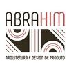Arquitetura Comercial E Residencial