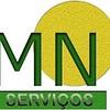 MN Serviços e Impermeabilização