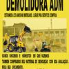 Adm Demolidora
