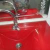 Instalar Pia ou cuba de banheiro,vaso e Verificar Infiltrações