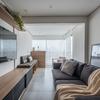 Impermeabilizar sala e varanda