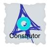 O Construtor - Materiais Para Construção Civil Ltda