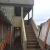 Reforma banheiro em itapecerica da serra