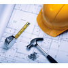 D'olieze Construções E Serviços