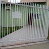 Construção de quitinetes- 4 quitinetes em 1 casa, informações a seguir de cada quitinete