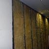 Fazer isolamento acustico em parede