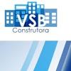 VSB Construtora