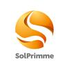 Solprimme Energia Solar & Automação