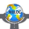 MB Log Transportes e Mudanças