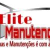 Elite Manutenções