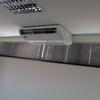 Instalador de piso eucafloor