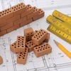 Nf Construção E Reformas