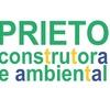 Prieto Construtora e Ambiental