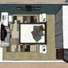 Projetar e Construir  Casa com material incluido