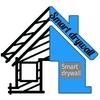 Smart Drywall