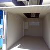 Pintar Casa de 3 Quartos e Garagem