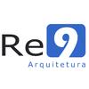 Re9 Arquitetura