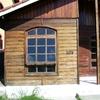 Reforma completa - casa 04 cômodos + construção de 01 suíte