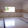 Reforma grade externa cozinha