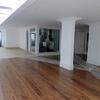 Reformar piso insdustrial 500m²