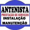 Maxxsat Antenas
