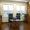 Reformar escritório