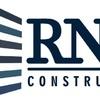 RNG Construções