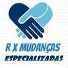 Rx Mudanças Especializadas Ltda